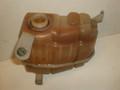 1999-2002 Lincoln Navigator Coolant Tank Reservoir Overflow 1L34-8A080-AA 3L3Z-8A080-AB