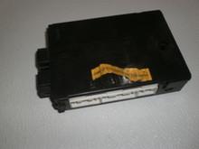 1999-2004 Ford Mustang Gem Module Multi-function Window YR33-14B205-AG