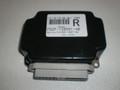1996-2004 Ford Mustang Fuel & Fan A/C Control Module Relay Box Gt Lx Cobra 4.6 3.8 F6SF-12B577-AB F8ZF-12B581-AB
