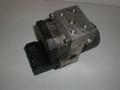1999-2004 Ford Mustang GT With Traction Control Anti Lock Brake Control Module Motor ABS V8 XR33-2C353-DD F9ZZ-2C286-DA 2C286-EA DA