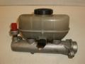 1999-2002 Lincoln Navigator 1 1/4 Brake Master Cylinder