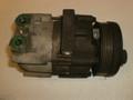 1999-2002 Lincoln Navigator A/C Air Conditioning Pump Compressor 2C3H-19D629-BA