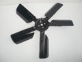 1973-1985 Ford Truck Bronco F-100 302 351 5 Blade Engine Cooling Fan CF-D7UA-8600-ADJ