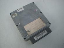 2002-2004 Ford Mustang SALEEN Flashed Programed Gt 4.6 Manual Engine Brain Computer Powertrain Control Module ECM ECU 2R3A-12A650-EC MDE2