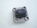 1997-2001 Ford Explorer Mercury Mountaineer Sunroof Moon Roof Sun Power Switch V73941