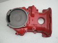 Ford 312 292 V8 Cast Iron Engine Front Timing Cover Water Pump Mount ECG-6059-B