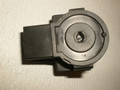 2005-2009 Ford Mustang Steering Column Ignition Switch
