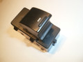 2005-2009 Ford Mustang Drivers Door Convertible Rear Window Switch 4R3T-14529-BB3 JA6