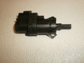 2005-2009 Ford Mustang Brake Light Pedal Switch Stop 3W5T-13480-AB 3M5Z-13480-AB