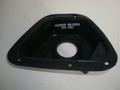 1998-2002 Jaguar XJ8 Vanden Plas Gas Fuel Filler Neck Quarter Tank Seal Drain Housing Trim HNA 3092 AB