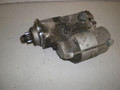 1998-2002 Jaguar XJ8 Vanden Plas 4.0 V8 Engine Starter Assembly