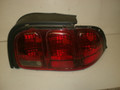 1994-1998 Ford Mustang 1996-1998 Right Rear Tail Light Lens Housing Lamp