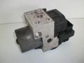 1998 Ford Mustang Gt Anti Lock Brake Control Module Motor ABS F8ZC-2C346-CB