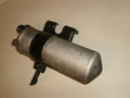 1997-1999 Subaru Legacy Outback A/C Air Conditioning Oil Accumulator 73410 AC 060 403723-0330 Z032497