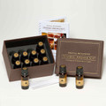 Whisky Aroma Kit - 12 Aroma Nose Training System