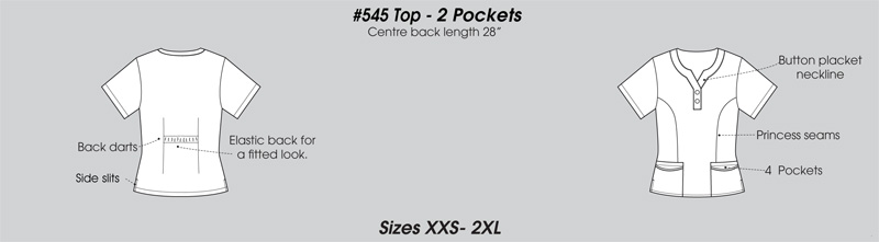 545-top.jpg