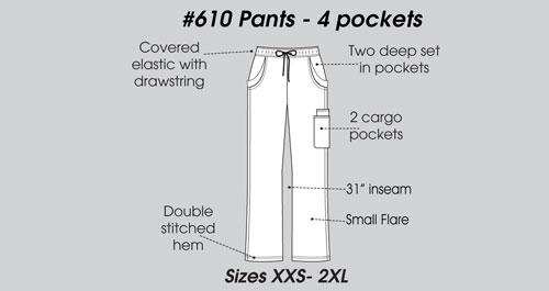 610-pant-drawing.jpg