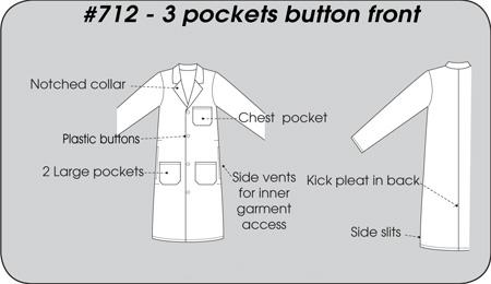 712-lab-coat.jpg