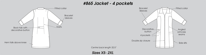 865-jacket.jpg