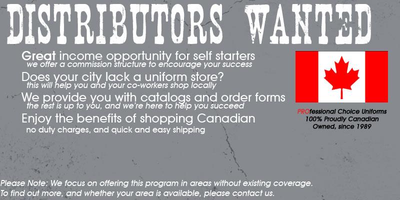 distributors-wanted-800x400.jpg