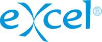 excel-logo-200px-wide.jpg