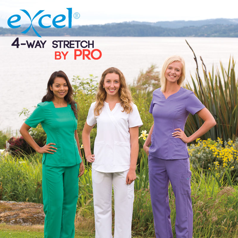 july-2014-excel-cover.jpg
