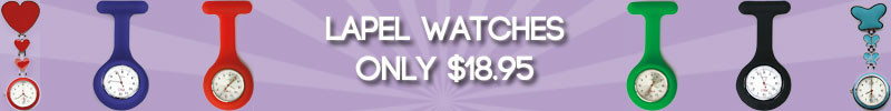 lapel-watches-holiday-banner.jpg