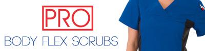pro-body-flex-scrubs.jpg
