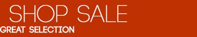 shop-sale.jpg