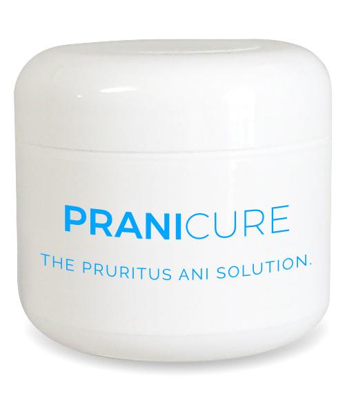 pruritusani-new-label-design.jpg