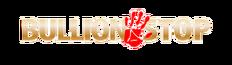 BullionStop