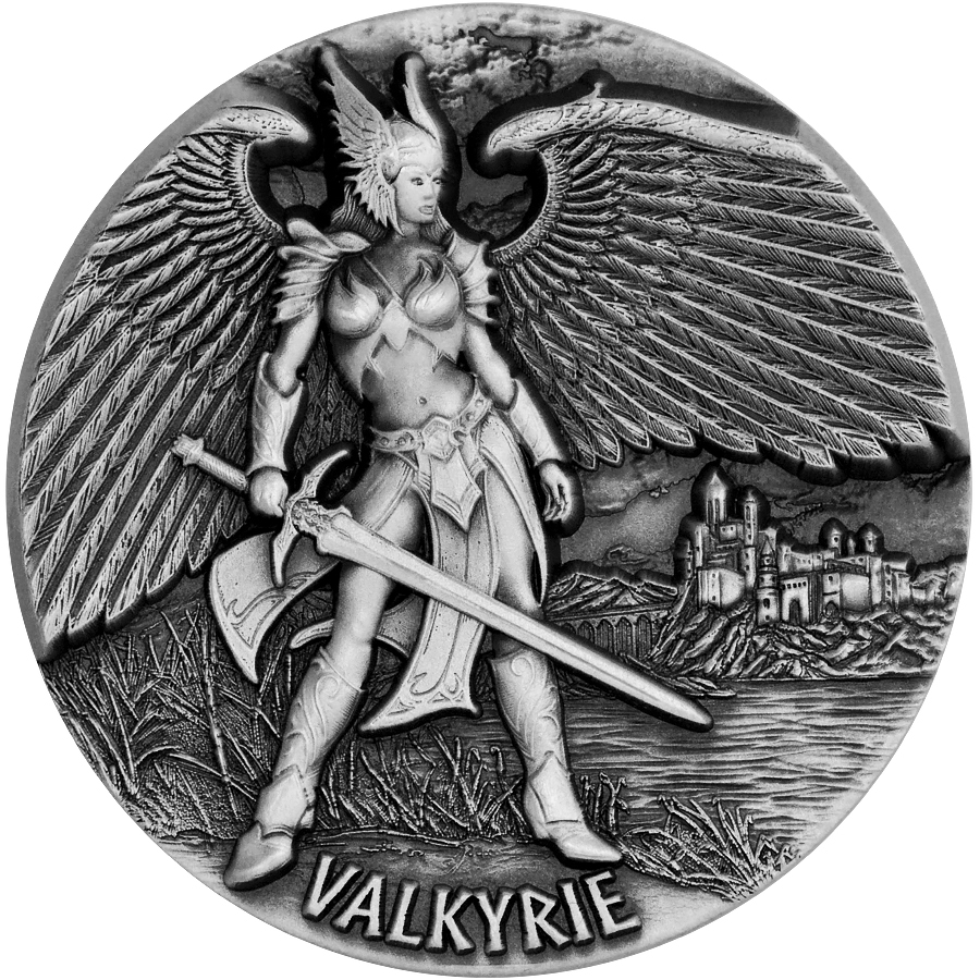 valkyrie-reverse.jpg