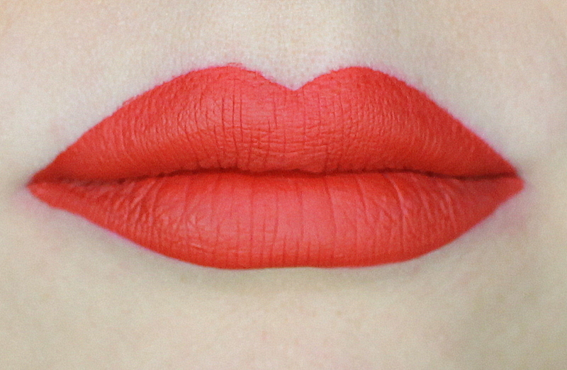preppy-red-liquid-lipstick.jpg