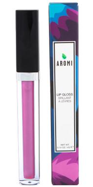 snob lip gloss