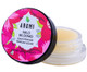 wild blooms solid perfume