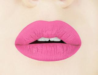 Cherry Blossom Matte Liquid Lipstick