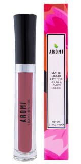 Stella Rosae Matte Liquid Lipstick