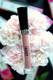 blush nude