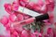 vegan liquid lipstick v