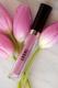 ballet slipper  vegan + cruelty-free  liquid lipstick