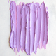 Lilac Lip Tint glossy lip tint handcrafted in small batches