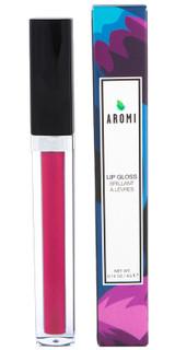 rouge lip gloss