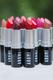 Aromi lipstick