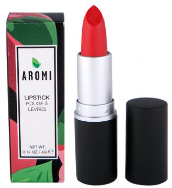 Poppy Lipstick