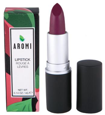 merlot lipstick