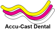Accu-Cast Dental Store