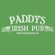 Paddy&#039;s Irish Pub T-Shirt