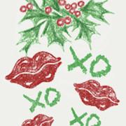 XO Xmas T-Shirt