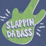 Slappin Da Bass T-Shirt