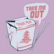 Take Me Out T-Shirt